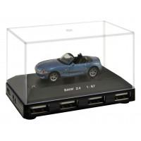 HUB USB BMW Z4