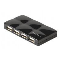 BELKIN HUB MOBILE 7 PORTS USB 2.0 F5U701P