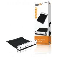 Basic XL tapis de souris multifonctionnel