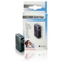 König cartridge Canon compatible BCI-3