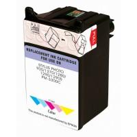 COMP. CART. EPSON T009401