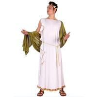 ATOSA Déguisement Romain - Panoplie Adulte - Carnaval
