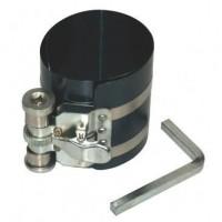 AUTOBEST Compresseur De Segment Piston Capacite De 55 a 175mm