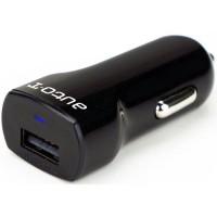 AUTO-T Prise allume-cigare 12/24V + USB