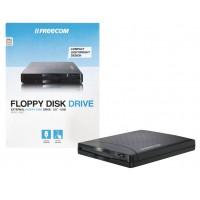 Freecom lecteur de disquettes externe
