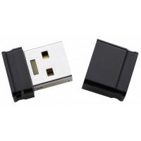 INTENSO MEMOIRE USB MICRO LINE