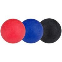 AVENTO Massage ball 3 pieces