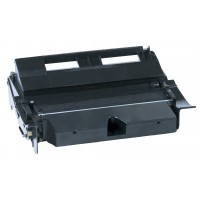 Prime Printing Technologies toner Lexmark 12A6835