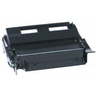 Prime Printing Technologies toner Lexmark 12A6865