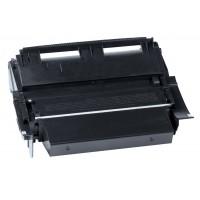 Prime Printing Technologies toner Lexmark 1382925