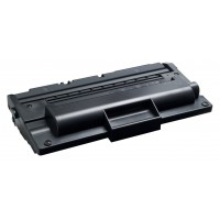 Prime Printing Technologies toner Dell 593-10082