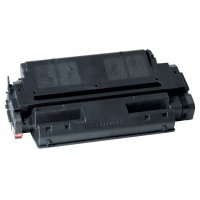 Prime Printing Technologies toner HP 92298A