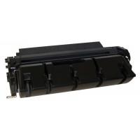 Prime Printing Technologies toner HP C4096AXXL