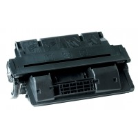 Prime Printing Technologies toner HP C4127A