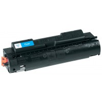 Prime Printing Technologies toner HP C4192A