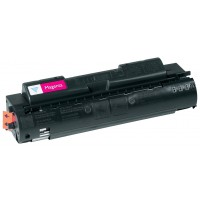 Prime Printing Technologies toner HP C4193A