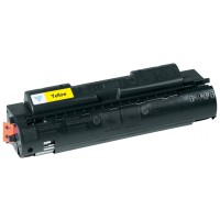 Prime Printing Technologies toner HP C4194A