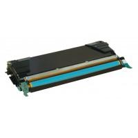 Prime Printing Technologies toner Lexmark C5222CS