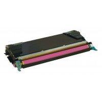 Prime Printing Technologies toner Lexmark C5222MS