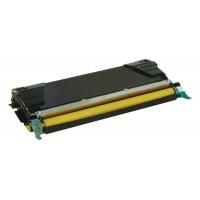 Prime Printing Technologies toner Lexmark C5222YS