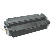 Prime Printing Technologies toner HP C7115A