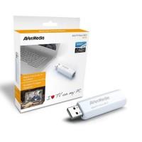 AVerMedia clé AVerTV Volar HD 2 TD110