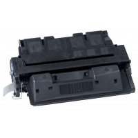 Prime Printing Technologies toner HP C8061XWC