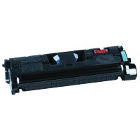 Prime Printing Technologies toner HP C9701A