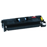 Prime Printing Technologies toner HP C9702A