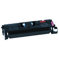 Prime Printing Technologies toner HP C9703A