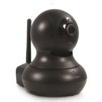 AVIDSEN Caméra de surveillance IP - WiFi - Full HD 1080P - IPC482-i