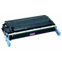 Prime Printing Technologies toner HP C9723A