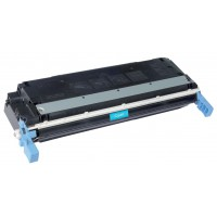 Prime Printing Technologies toner HP C9731A
