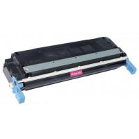 Prime Printing Technologies toner HP C9733A