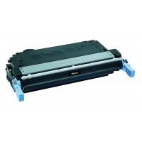 Prime Printing Technologies toner HP CB400A