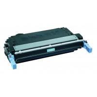 Prime Printing Technologies toner HP CB401A