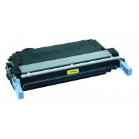 Prime Printing Technologies toner HP CB402A
