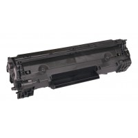 Prime Printing Technologies toner HP CB436A