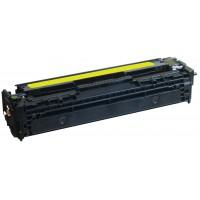 Prime Printing Technologies toner HP CB542A