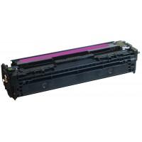 Prime Printing Technologies toner HP CB543A