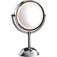 BABYLISS 8438E Miroir lumineux