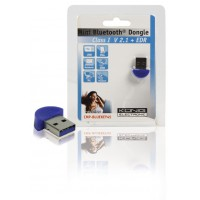MINI DONGLE USB 2.0 BLUETOOTH® KÖNIG