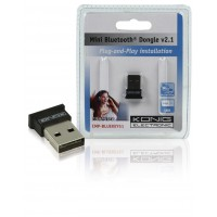 König micro dongle Bluetooth® V2.1