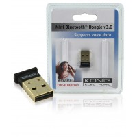 König micro dongle Bluetooth® V3.0