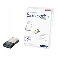 ADAPTATEUR MICRO BLUETOOTH USB 2.0 100M SITECOM