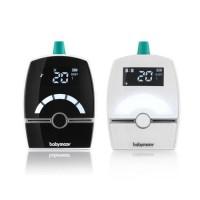 BABYMOOV Babyphone Audio Premium Care - 1400 metres