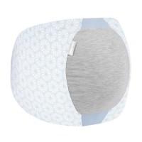 BABYMOOV Ceinture de sommeil et de confort Dream Belt Fresh M/L