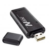 ADAPTATEUR USB 300N RESEAU SANS FIL SITECOM
