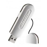 ADAPTATEUR USB SANS FIL 300N X3 SITECOM