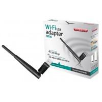 Sitecom Wi-Fi USB Adapter N300
